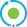 SalesProgramme-Icon